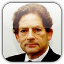 Quotations by Nigel Lawson